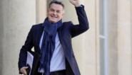 Voor het eerst in vijftien jaar communistische kandidaat bij Franse presidentsverkiezingen