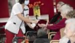 Uitbraak met Indiase variant in woonzorgcentrum in Borsbeek: één dodelijk slachtoffer