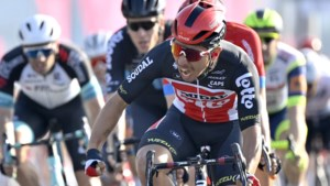 Giro 2021. Zeven sprintetappes, zeven sprintkanonnen: deze snelle mannen hou je maar beter in de gaten voor de ritzege