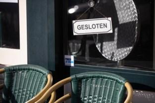 Restaurant gesloten na meerdere overtredingen
