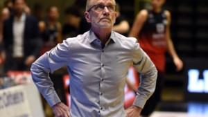 """Gehandicapt Leuven Bears zet tegenstander simpel opzij: """"We hebben de nodige lessen getrokken"""""""