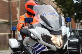 """Alcoholcontrole op eerste terrasjesdag in Gent: """"Pandemie heeft de regels niet veranderd"""""""