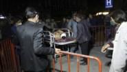 Minstens 50 doden na explosie vlakbij school in Afghaanse hoofdstad Kaboel
