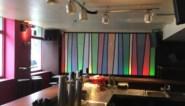 Koop een stukje Gentse cafégeschiedenis … en steun er de muzieksector mee
