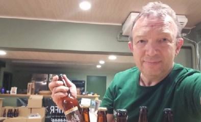 Peltse brouwerij lanceert samen met horecauitbaters nieuwe bieren