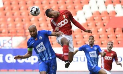 Het penaltysyndroom van AA Gent: 13 genomen strafschoppen, slechts 6 meteen binnen