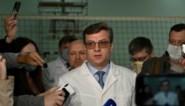 Dokter die Aleksej Navalny behandelde is vermist: niet teruggekeerd van jachtpartij