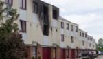 Hoogzwangere moeder (31) en drie dochters sterven in brand, partner (33) zwaargewond