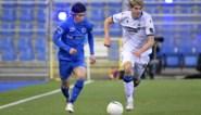 ANALYSE. Als Noa Lang en Charles De Ketelaere niet draaien, deelt Club Brugge in de malaise