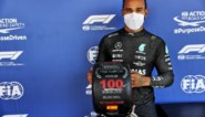 GP van Spanje: opnieuw een titanengevecht tussen Lewis Hamilton en Max Verstappen?