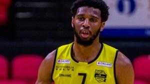 Loïc Schwartz (Oostende) is beste Belgische Speler van het Jaar, Vladimir Mihailovic (Aalst) verkozen tot MVP in Euromillions Basketball League