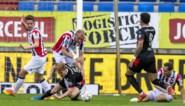 Onbeholpen maar efficiënt: jonge Belg zet PSV met knullige assist op weg naar winst bij Willem II