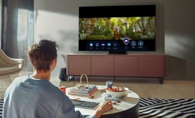 Wij testten de Samsung Neo QLED QN95A en vonden het een van de beste televisies die we al zagen
