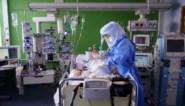 Daling van aantal patiënten op intensieve zorg: nu nog 700, waarvan 449 beademd moeten worden