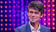 """Benjamin Dalle geeft de jeugd hoop in 'De Cooke & Verhulst show': """"90% kans dat we naar Tomorrowland gaan"""""""