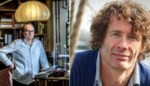Rechtszaak vzw Viruswaanzin tegen filosoof Johan Braeckman en journalist Dirk Draulans ingeleid