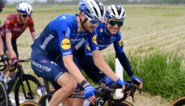 Niet gewonnen, toch topweekend: vijf redenen waarom Remco Evenepoel en Deceuninck-Quick-Step na eerste weekend al op rozen zitten