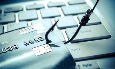 Test Aankoop waarschuwt voor phishingberichten in naam van Bpost en FOD Financiën