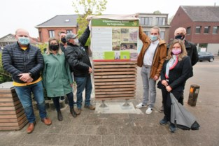Gemeente Herselt en Erfgoedcel presenteren eerste van vijf wandelingen langs historische blikvangers