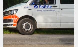 86 aanhangwagens niet in orde bij controles in politiezone LRH