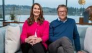 Opvallend: Bill Gates ging elk jaar op vakantie met zijn ex tijdens zijn huwelijk met Melinda