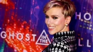 """Scarlett Johannson uit kritiek op organisatie achter de Golden Globes: """"Opmerkingen grensden aan seksuele intimidatie"""""""