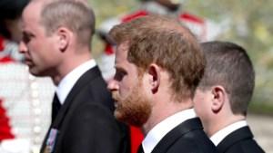 Prins Harry reist opnieuw naar Engeland voor herdenking van Diana, maar zal niet samen met broer William speechen