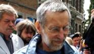 OVERZICHT. Dit zijn de gekende slachtoffers van seriemoordenaar Michel Fourniret