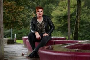 """Ex-prostituee Sigrid Schellen wordt relatietherapeute: """"Maar ex-klanten ga ik niet opvangen in de praktijk"""""""