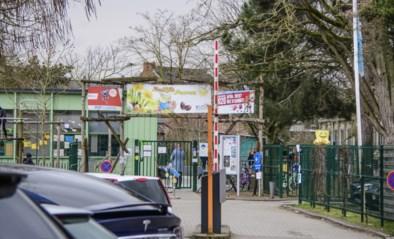Nieuwe coronabesmettingen in Bonheidense basisschool Klimop