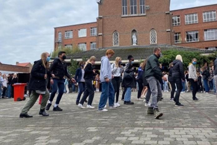 Zestien schoolprojecten krijgen subsidies van Vlaanderen