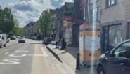 Zwerfvuilcamera's 'Argus' schuimen heel Gent af: politie maakt locaties bekend