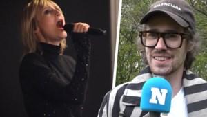 """Stylist ziet met outfit voor Hooverphonic droom in vervulling gaan: """"Eurovisiesongfestival is de Super Bowl van Europa"""""""
