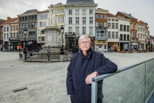 Mechelaar (73) scoort met boek over Magareta van Oostenrijk