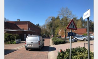 Oppositie neemt verkeersingrepen in Vosselaar onder vuur