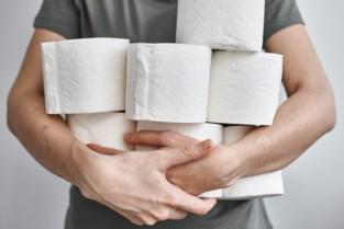 Stad onderzoekt plaatsing ecologische toiletten in groene zones