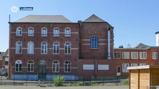 Universitair psychiatrisch centrum van KU Leuven breidt uit met twee verzorgingstehuizen
