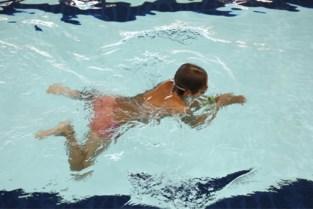 """Meer publieke zwemuren in Jan Guilini en Interbad: """"Er is enorm veel vraag"""""""