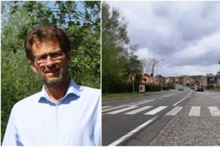 """De Lijn ziet lange omleidingsweg niet zitten: grote werken op Windberg """"met minstens één week"""" uitgesteld"""
