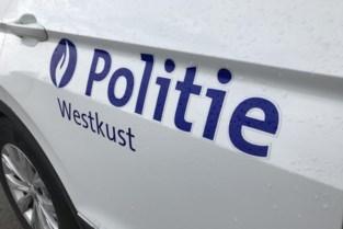 Drie dronken jongemannen betrapt bij vandalisme aan voertuig