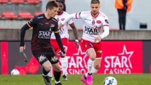 Moeskroen doet het opnieuw en krijgt voor zesde keer in zeven jaar licentie van het BAS, ook groen licht voor KV Oostende