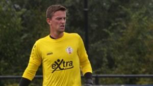 """Zwevegem Sport ziet met Kenny Coorevits (32) en Sebastien Janart (38) twee doelmannen op hetzelfde moment de handschoenen opbergen: """"We houden er veel vrienden aan over"""""""