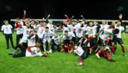 Nieuwe stadsderby, rijke geschiedenis én jonge talenten: waarom Seraing een aanwinst is voor de Jupiler Pro League
