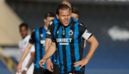 Slechtste start ooit in play-offs van Club Brugge in play-offs is niet uitzonderlijk (maar het wint best wel tegen Antwerp)