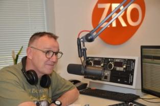 ZRO-radio nu wereldwijd te beluisteren