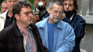 """Elf moorden bekend, volgens zijn vrouw waren het er meer dan 30: hoe Fourniret minstens twee keer per jaar """"op jacht"""" moest"""