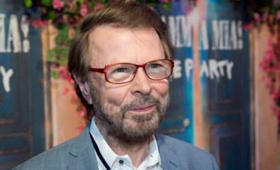 ABBA belooft - nog eens - snel nieuwe muziek