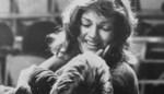 Pionier van Gentse jeugdtheater Eva Bal (82) overleden