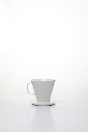 IJskoffie die het wachten waard is: zo maak je een Billie Cool
