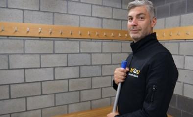 Zaak-Seraing: (Ex-)teammanager Peter Kerremans zwaar aan de tand gevoeld over mogelijke fraude met coronatests